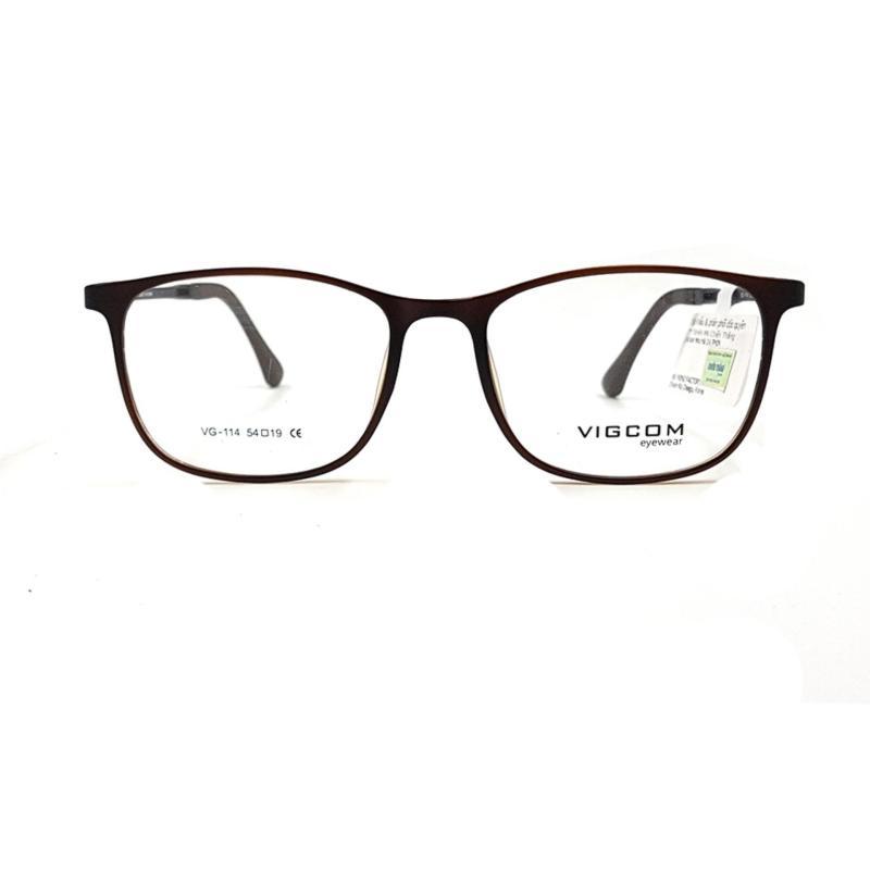 Giá bán GỌNG KÍNH UNISEX VIGCOM VG114 C5