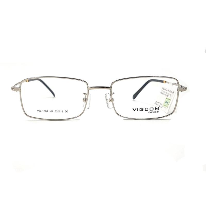Giá bán GỌNG KÍNH UNISEX VIGCOM VG1501 M4