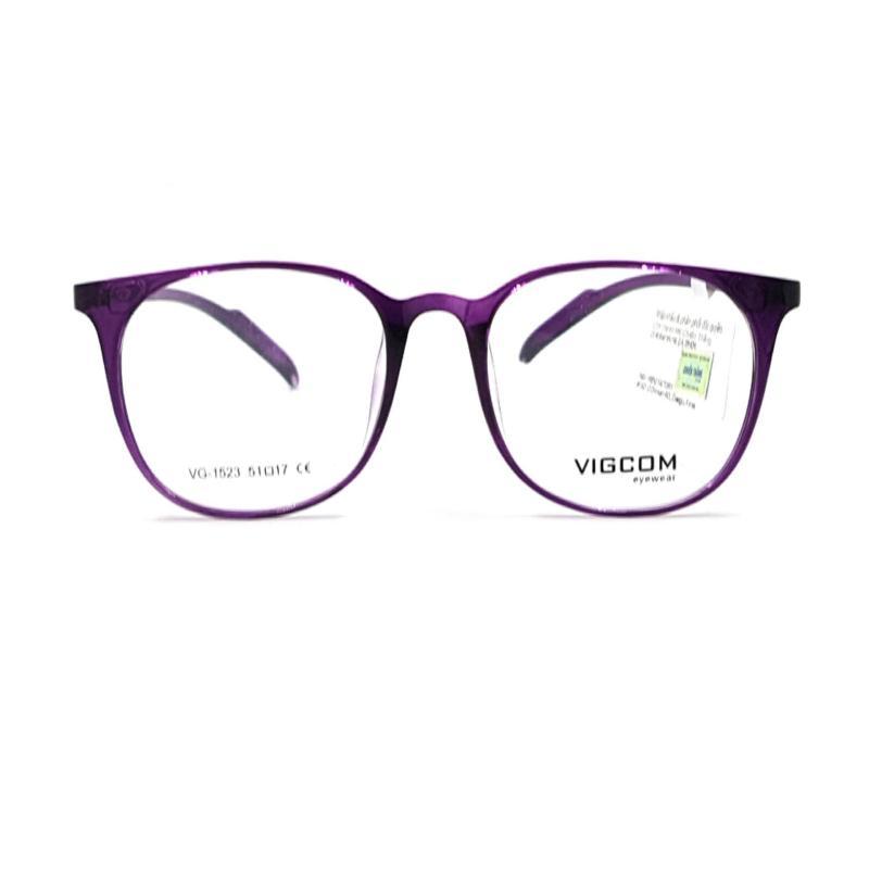 Giá bán GỌNG KÍNH UNISEX VIGCOM VG1523 C7