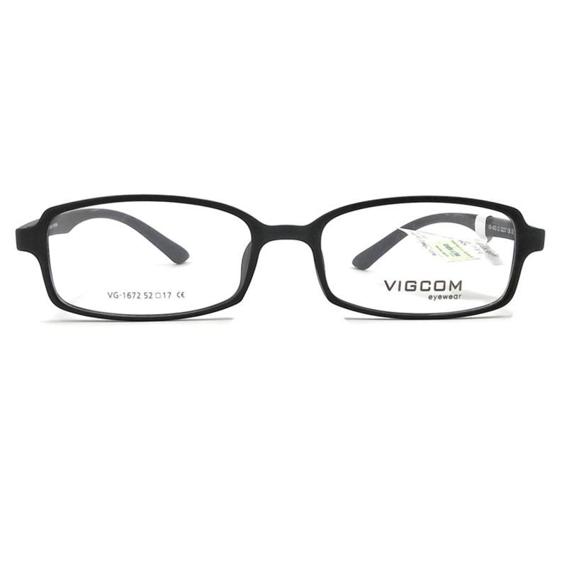 Giá bán GỌNG KÍNH UNISEX VIGCOM VG1672 C2