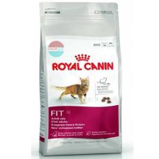Bán Hạt Royal Canin Fit 32 2Kg Trực Tuyến Hồ Chí Minh