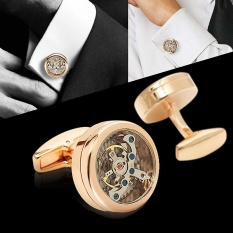 Cao Cấp Can Bằng Banh Xe Tourbillon Phong Trao Day Thep Mau Vang Hoa Hồng Mau Sắc Một Dong Quốc Tế Not Specified Rẻ Trong Trung Quốc