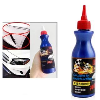 Kem xóa vết xước ô tô, xe máy F1 CC MT9368 thumbnail