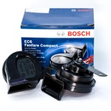 Giá Bán Ken So Bosch Ec6 Fanfare Compact Sử Dụng Cho Xe May Va O To Nguyên
