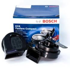 Giá Bán Ken So Bosch Ec6 Fanfare Compact Sử Dụng Cho Xe May Va O To Bosch Nguyên