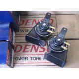 Ken So Denso 12V Made In Indonesia Nguyên