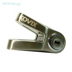 Bán Khoa Đĩa Xe May Kovix Kv1 Ss Inox Trực Tuyến