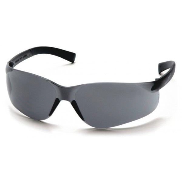 Giá bán Kính bảo vệ mắt trẻ em Mini Ztek (Xám)