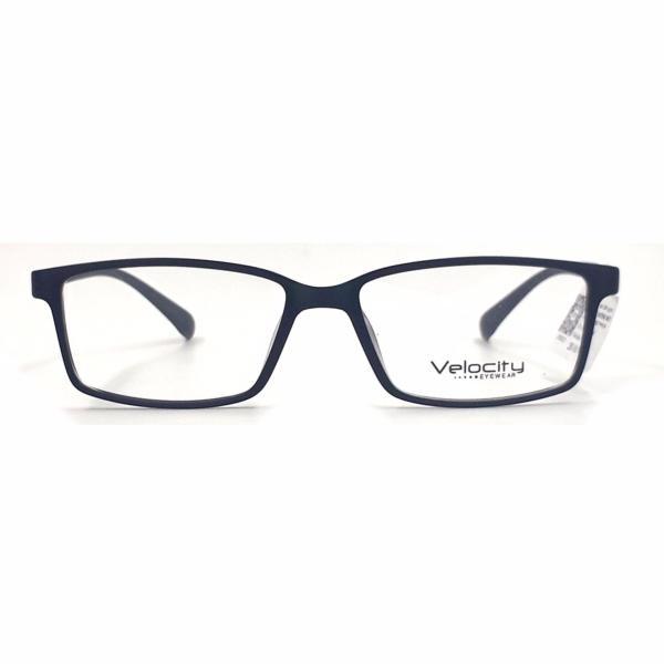 Giá bán Kính cận unisex velocity VL17456 02