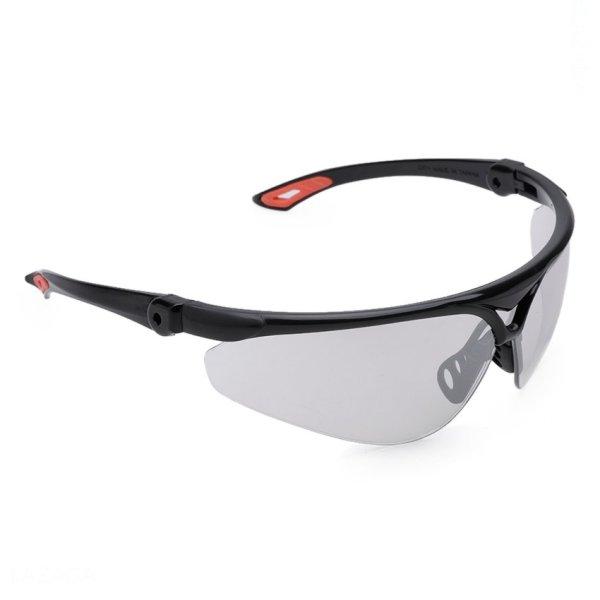 Giá bán Kính đi đường chống chói nắng chống bụi bảo vệ mắt WINS W16-MC(Tròng trắng gương)