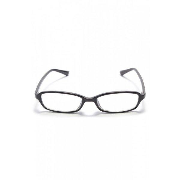 Giá bán Kính mắt Elecom OG-ABLC05BK (Đen)
