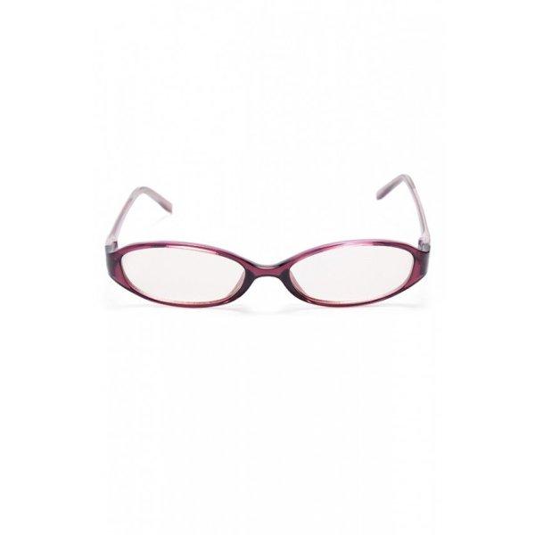 Giá bán Kính mắt Elecom OG-FBLP02WN (Nâu đỏ)