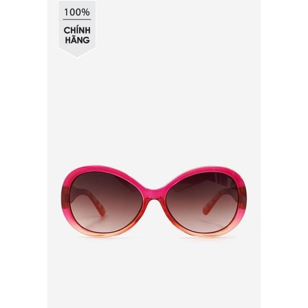 Mua Kính mát Esprit màu hồng đậm tròng tròn ET 19749 534