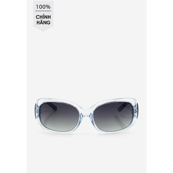 Mua Kính mát Esprit màu trắng trong tròng chữ nhật bầu ET 19735 557