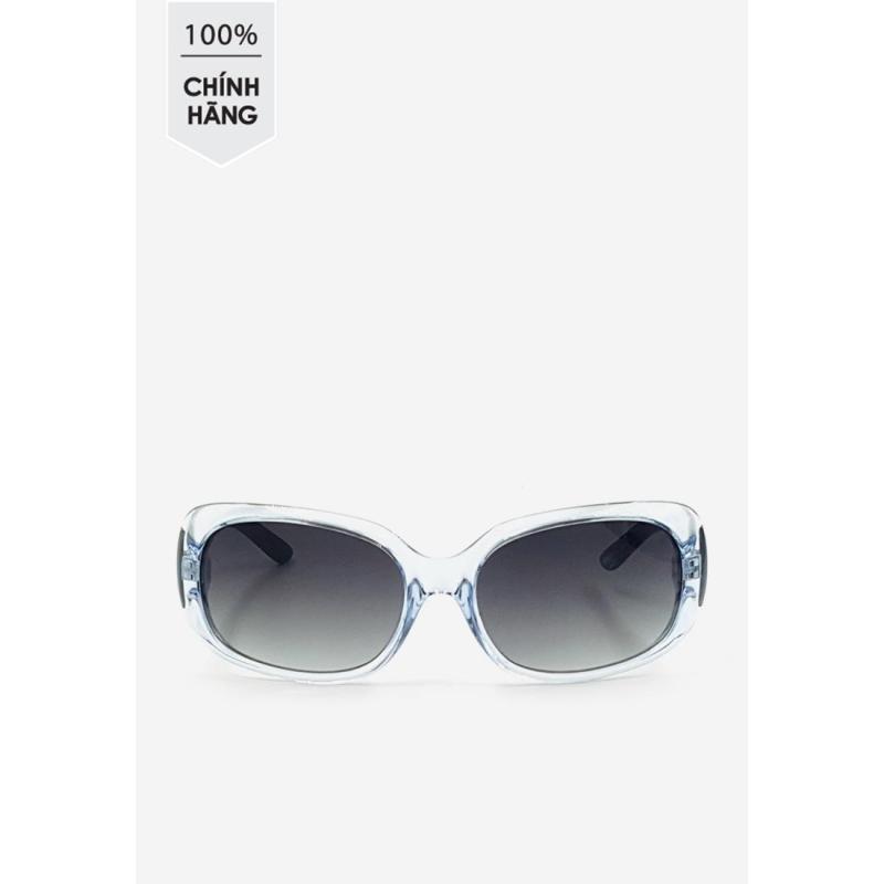 Giá bán Kính mát Esprit màu trắng trong tròng chữ nhật bầu ET 19735 557