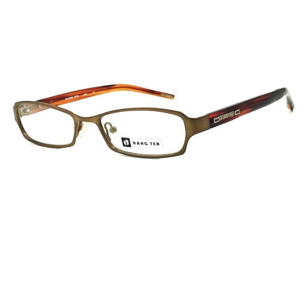 Giá bán Kính mắt HANG TEN  HT1261 04
