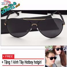 Cửa Hàng Bán Kinh Mat Nam Cao Cấp Phong Cach Nhất Dtnv1 06 Tặng Kinh Tay Hotboy Hotgirl