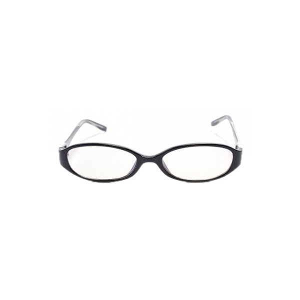 Giá bán Kính mắt nữ Elecom OG-FBLP02BK (Đen)