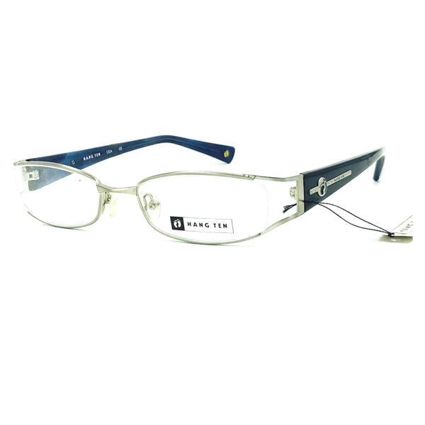Giá bán Kính mắt nữ HANG TEN HT 1256 02