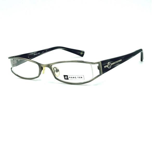Giá bán Kính mắt nữ HANG TEN HT 1257 03
