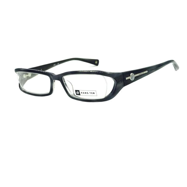 Giá bán Kính mắt nữ HANG TEN HT1255 05