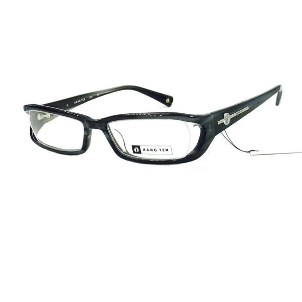 Giá bán Kính mắt nữ HANG TEN HT1255 12