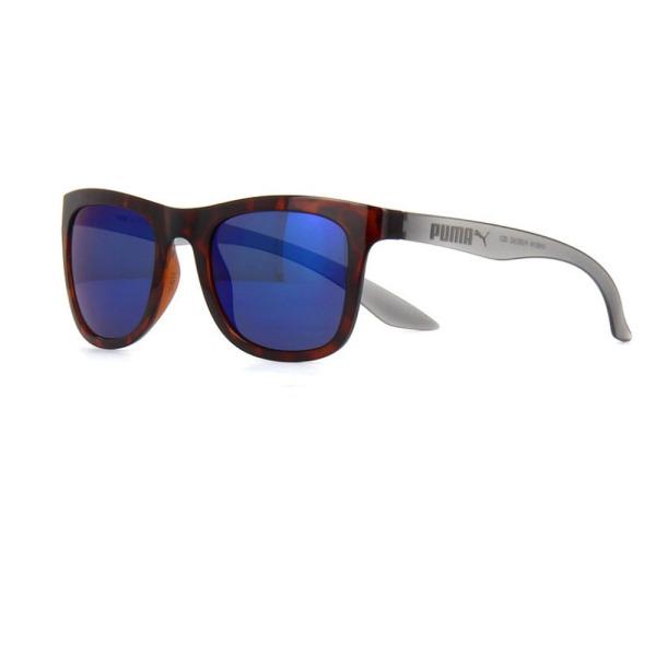Giá bán Kính mát  PUMA PU 0016S 003 (Tròng xanh)