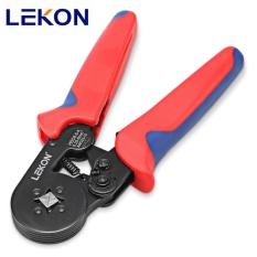 Mua Lekon Hsc86 4 Wxc8 6 4 Tự Điều Chỉnh Dụng Cụ Đong Đnh Quốc Tế