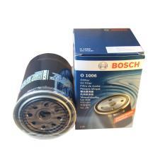 Cửa Hàng Lọc Dầu Động Cơ Bosch 1006 Cho Ford Everest 2 5 Diesel Ranger Toyota Hilux Trong Hà Nội