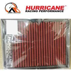 Mua Lọc Gio Động Cơ Cotton Vải Tẩm Dầu Hurricane Cho Mazda 3 2 0L Mazda Cx 5 Trực Tuyến