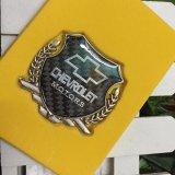 Logo Dan Xe Hơi Cac Hang Chevrolet Lào Cai