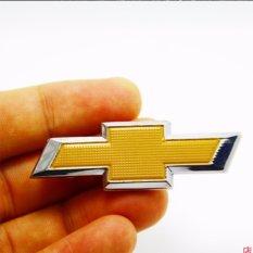 Mua Logo Vo Lăng Chevrolet None