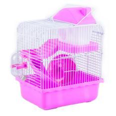 Mã Khuyến Mại Lồng Chuột Hamster Legaxi Legaxi