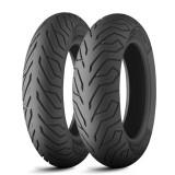 Lốp Michelin City Grip Cho Honda Sh125 150I 1 Đoi Michelin Chiết Khấu 30