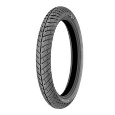 Ôn Tập Cửa Hàng Lốp Michelin Xe May 70 90 17 City Pro Trực Tuyến