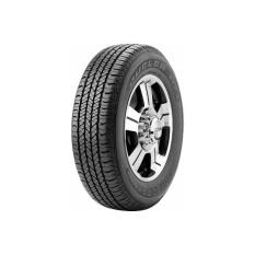 Lốp xe Bridgestone DUELER 684II 265/60 R18 - Miễn phí lắp đặt