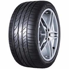 Lốp xe Bridgestone POTENZA RE050 175/55 R15 - Miễn phí lắp đặt