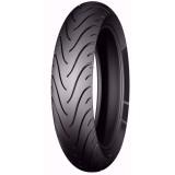Bán Lốp Xe May Michelin 140 70 17 Pilot Street Rẻ Nhất