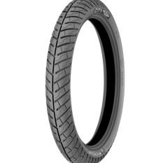 Lốp Xe May Michelin 60 90 17 City Pro Michelin Chiết Khấu 30