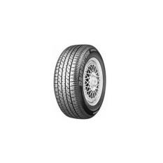 Lốp xe ô tô  Bridgestone B-series B390 205/65R15 - Miễn phí lắp đặt Nhật Bản