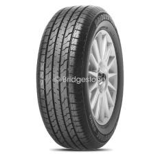 Lốp xe ô tô B-Series B390 205/65R15 - Miễn phí lắp đặt
