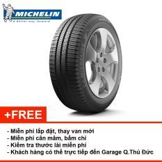 Lốp xe ô tô  Michelin Energy XM2 205/55R16 - Miễn phí lắp đặt Nhật Bản