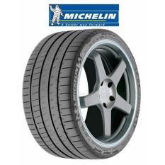 Lốp xe ô tô Michenlin Pilot Sport 3ST - Miễn phí lắp đặt Nhật Bản