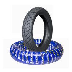 Giá Bán Lốp Vỏ Michelin City Grip Pro Cho Airblade Vision Click Nguyên