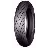 Mua Lốp Vỏ Xe May Michelin 110 70 17 Pilot Street Michelin Trực Tuyến