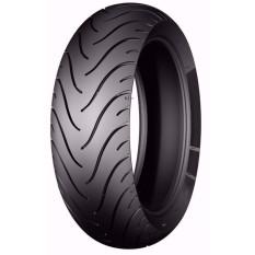 Lốp/vỏ xe máy Michelin 160/60-17 Pilot Street Radial