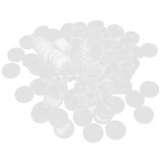 Magideal 200 Cai Đồng Tiền Đựng Nhựa Trong Đồng Tiền Vien Đồng Tiền Man Hinh Hộp 25 Met Quốc Tế Hong Kong Sar China Chiết Khấu