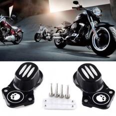 Maiyuesi Xe May Trục Sau Danh Cho Harley Sportster Xl883 Xl1200 Xl48 Tuy Chỉnh Quốc Tế Oem Chiết Khấu