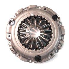 Mâm ép ( bàn ép ) ly hợp Ford Ranger 2000-2007, Ford Everest 2005-2007, động cơ WL-T 2.5L TD, mã phụ tùng: WLA216410D