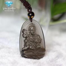 Mua Mặt Day Chuyền Đẹp Mặt Day Chuyền Phong Thủy Mặt Phật Đại Thế Chi Bồ Tat Đa Thạch Anh Khoi Phong Thủy Cao Cấp Thương Hiệu Viễn Chi Bảo Hà Nội